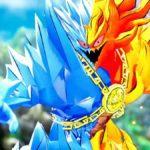 Dragon Quest annonce trois nouveaux jeux et un nouvel anime