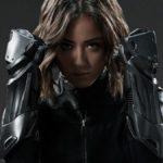 L'un des protagonistes des agents de S.H.I.E.L.D. promet que la fin ne décevra pas comme Game of Thrones