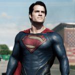 Le retour d'Henry Cavill alors que Superman gagne en force