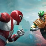 Power Rangers: Battle for the Grid arrive sur Stadia Pro et est le premier jeu de combat crossover complet