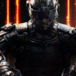 Call of Duty: Black Ops Cold War: fuite des cartes du jeu possible