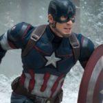 Chris Evans dissipe ses doutes sur son possible retour en tant que Captain America à UCM