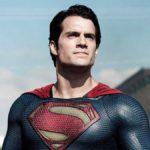 Le Superman d'Henry Cavill veut suivre les traces de Hulk à l'UCM