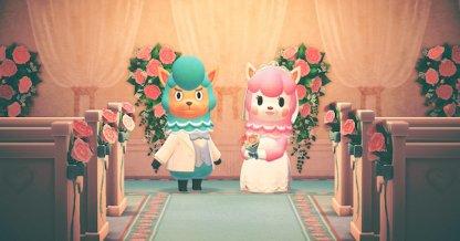 Guide des événements de la saison de mariage