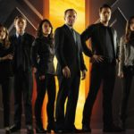 Agents de S.H.I.E.L.D. se connectera avec UCM dans sa dernière saison