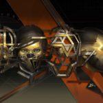 Arkane Studios: 20 ans d'auto-amélioration