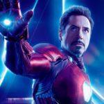 C'est ainsi que les fans d'Iron Man célèbrent l'anniversaire du grand Tony Stark
