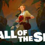 Call of the Sea annoncé pour Xbox One, Xbox Series X et PC