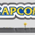Capcom enregistre la marque Capcom Arcade Stadium
