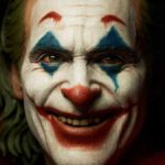Cette figurine Joaquin Phoenix Joker coûte 1300 $ et est extrêmement détaillée