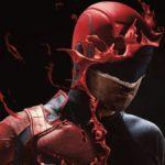 Charlie Cox se rend: croit que l'univers cinématographique Marvel choisira un autre Daredevil