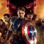 Chris Evans défend Marvel et UCM des critiques de cinéma