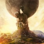 Civilization VI, gratuit sur Epic Games Store, révèle ce qui pourrait être