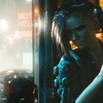 Cyberpunk 2077 vous permettra de personnaliser vos parties génitales