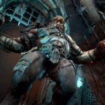 DOOM Eternal: premières images du DLC de la campagne
