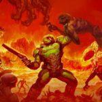 DOOM Eternal va se passer du controversé Denuvo dans le prochain patch