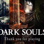 Dark Souls 3 dépasse les 10 millions d'unités vendues et la saga 27 millions
