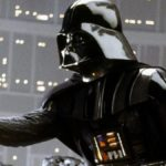 Dark Vador a été détrôné comme le personnage le plus célèbre de Star Wars