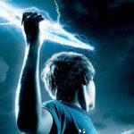 Disney + présentera la première série basée sur la saga Percy Jackson