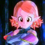 Dragon Ball Xenoverse 2 dépasse les six millions d'unités vendues et reçoit Chronoa