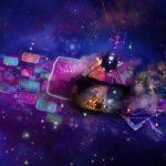 Dreams annonce une démo gratuite et permanente pour PS4