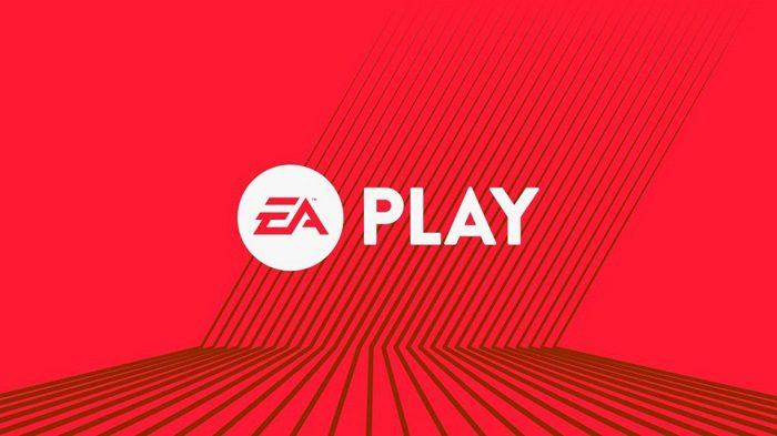 Electronic Arts annonce sa conférence EA Play Live pour juin