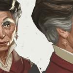 Empire of Sin aura l'arrière-grand-mère de John Romero comme personnage jouable