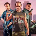 Epic Games Store tombe après avoir offert gratuitement GTA 5 et affecte Fortnite