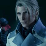 Final Fantasy VII Remake: Yoshinori Kitase voulait des changements d'histoire et Tetsuya Nomura l'a empêché