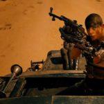 George Miller confirme qu'il travaille à Furiosa, prequel de Mad Max: Fury on the Road