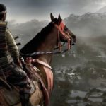 Ghost of Tsushima reprend de nombreux éléments de Red Dead Redemption