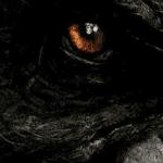 Godzilla Vs. Kong aurait été reporté à la date de Matrix 4