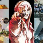 Grands jeux qui n'ont pas pu arriver en Europe - Secteur 7: Le podcast rétro IGN Espagne