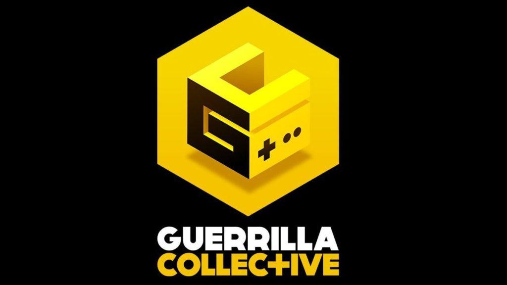 Guerrilla Collective: un grand événement de jeu indépendant annoncé pour juin