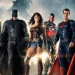 HBO affirme que Justice League Snyder Cut coûtera plus de 30 millions de dollars