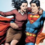 Inde Navarrette rejoint la série Superman & Lois