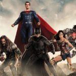 Justice League: Zack Snyder aurait déjà montré son montage à DC