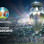 Konami date l'arrivée de l'Euro 2020 au eFootball PES 2020