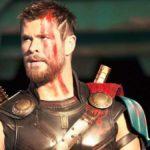 L'art conceptuel de Thor à Ragnarok montre la version la plus folle du héros Marvel