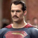 La Justice League de Snyder devra peut-être enregistrer de nouvelles scènes de Superman avec Henry Cavill