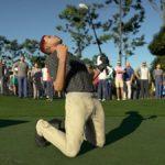 La PGA Tour 2K21 reçoit une date pour PC, PS4, Stadia, Switch et Xbox One