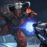 La mise en œuvre de Denuvo a coûté à DOOM Eternal des milliers de critiques négatives sur Steam