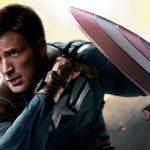 La scène d'ouverture de Captain America: The Winter Soldier allait être totalement différente