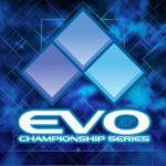 Le championnat de jeux vidéo de combat EVO 2020 annulé en raison d'un coronavirus