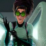 Le co-créateur de Spider-Man: un nouvel univers raconte pourquoi Octopus était un personnage féminin