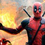 Le créateur de Deadpool se plaint à nouveau à Disney avec l'image de Mickey mort