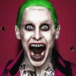 Le directeur de Suicide Squad confirme la théorie du tatouage Joker