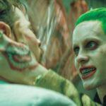 Le directeur de Suicide Squad révèle les détails de la scène Joker controversée supprimée