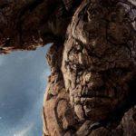 Le directeur du redémarrage de Fantastic Four admet qu'il détestait les films Marvel