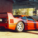 Le mod graphique le plus spectaculaire de GTA V présente la meilleure bande-annonce de l'histoire du jeu vidéo Rockstar